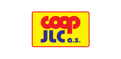 COOP JLC a.s.