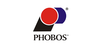 Phobos Corporation spol. s r.o.