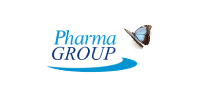 PHARMA GROUP, a.s.